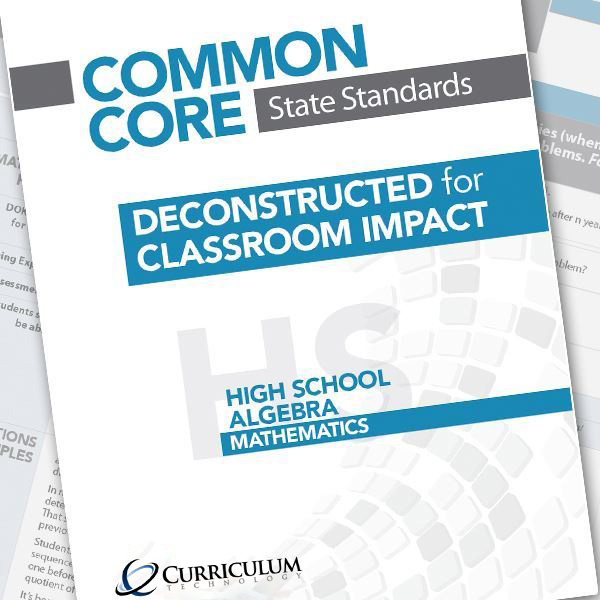 0000301_common-core-state-standards-deconstructed-for-classroom-impact-building-license