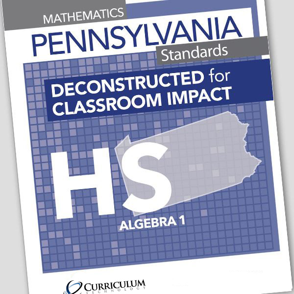 0000308_paiu-pennsylvania-standards-deconstructed-for-classroom-impact-individual-license