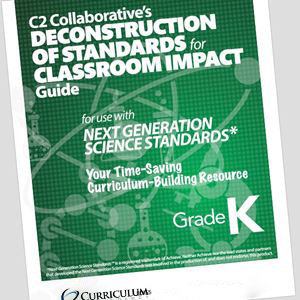 0000317_deconstruction-of-standards-for-classroom-impact-guide-for-use-with-next-generation-science-standard_300