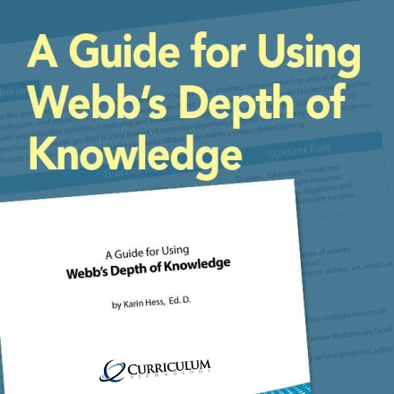 0000248_a-guide-for-using-webbs-depth-of-knowledge-10-pack-440x440