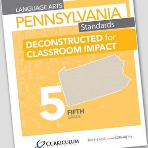 0000311_pennsylvania-standards-deconstructed-for-classroom-impact-individual-license_300